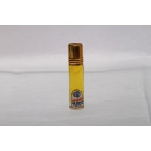 LOVING HEART (10 ML)